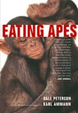 4. Eating Apes
