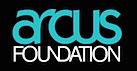 Arcus logo_small